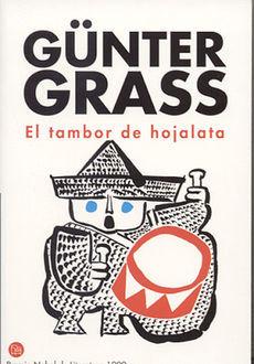 TAMBOR DE HOJALATA, EL