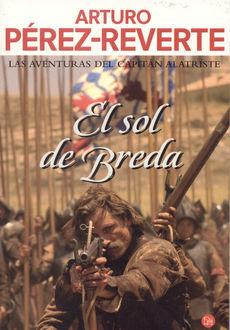 SOL DE BREDA, EL
