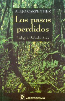 PASOS PERDIDOS, LOS