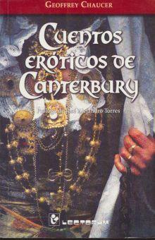 CUENTOS EROTICOS DE CANTERBURY