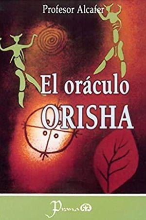 ORACULO ORISHA