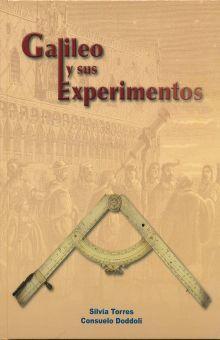 GALILEO Y SUS EXPERIMENTOS / PD.