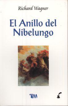 ANILLO DEL NIBELUNGO, EL