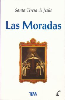 MORADAS, LAS