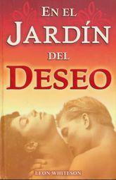 EN EL JARDIN DEL DESEO