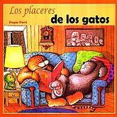 PLACERES DE LOS GATOS, LOS