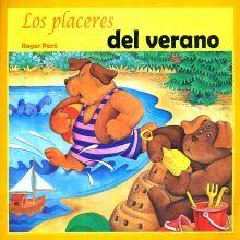 PLACERES DEL VERANO, LOS