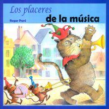 PLACERES DE LA MUSICA, LOS