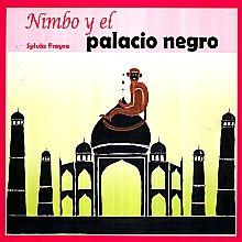 NIMBO Y EL PALACIO NEGRO