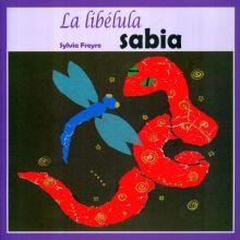 LIBELULA SABIA, LA