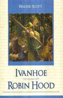 IVANHOE / ROBIN HOOD