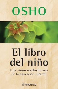 LIBRO DEL NIÑO, EL