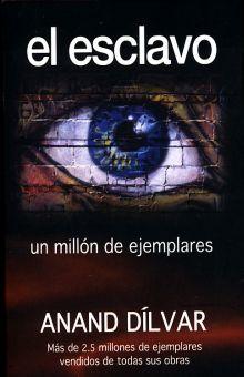 ESCLAVO, EL / 3 ED.