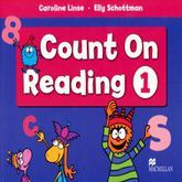 COUNT ON READING 1