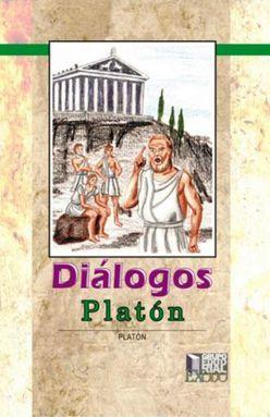 DIALOGOS PLATON