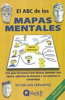 ABC DE LOS MAPAS MENTALES, EL
