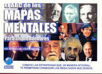 ABC DE LOS MAPAS MENTALES PARA EMPRENDEDORES, EL