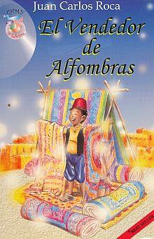 VENDEDOR DE ALFOMBRAS, EL