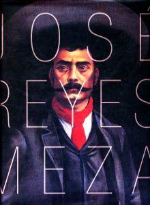 JOSE REYES MEZA / PD.