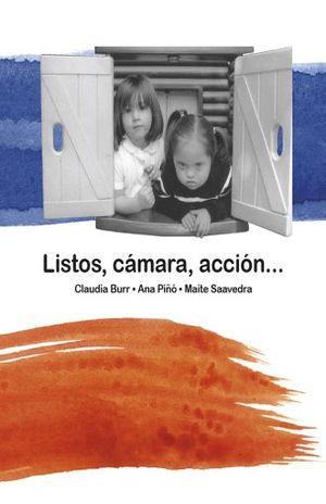 LISTOS CAMARA ACCION