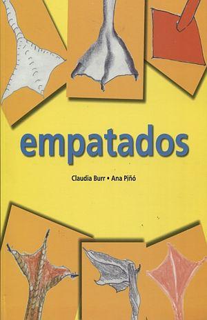 EMPATADOS