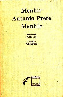 MENHIR