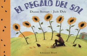 REGALO DEL SOL, EL / 4 ED.
