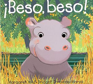BESO BESO / PD.