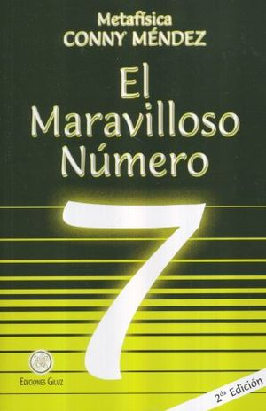 MARAVILLOSO NUMERO 7, EL