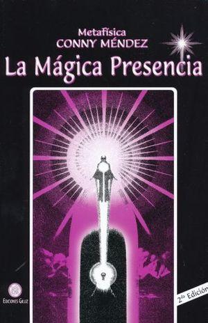 MAGICA PRESENCIA, LA