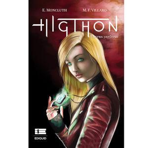 Highton