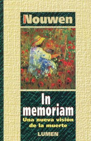 IN MEMORIAM UNA NUEVA VISION DE LA MUERTE