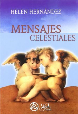 MENSAJES CELESTIALES