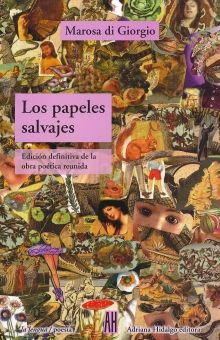 PAPELES SALVAJES, LOS