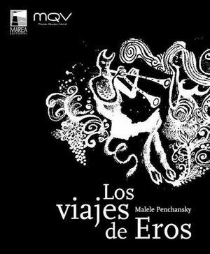 VIAJES DE EROS, LOS