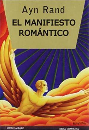 El manifiesto romántico (Edición de lujo)