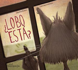 ¿Lobo está?