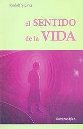 SENTIDO DE LA VIDA, EL