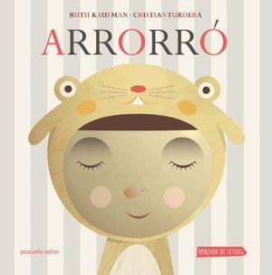 Arrorró