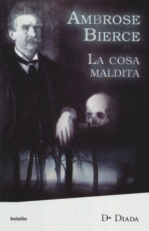 COSA MALDITA, LA