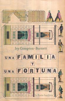 UNA FAMILIA Y UNA FORTUNA