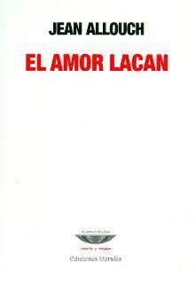 AMOR LACAN, EL