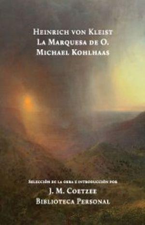 MARQUESA DE O, LA. MICHAEL KOHLHASS / PD.