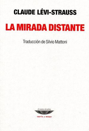 MIRADA DISTANTE, LA