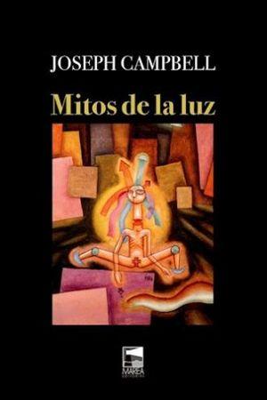 MITOS DE LA LUZ / 2 ED. / PD.