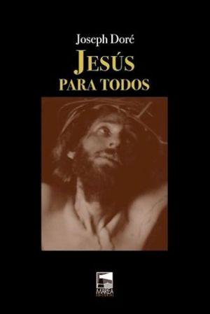 JESUS PARA TODOS / PD.