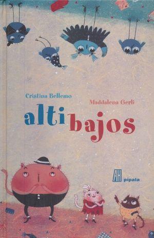 ALTIBAJOS / PD.