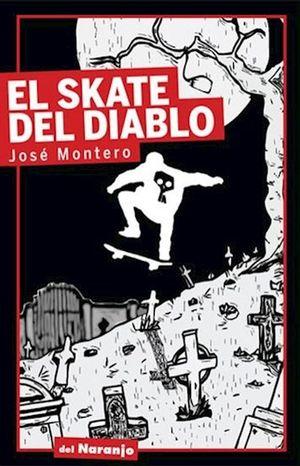 El skate del Diablo