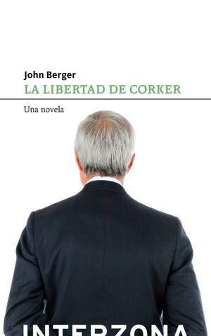 La libertad de Corker