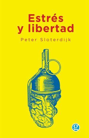 ESTRES Y LIBERTAD
